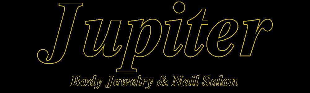 ジュピター Jupiter|宇都宮のボディジュエリー・ボディアクセサリー